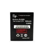 Аккумулятор BL8009 для Fly FS451 Nimbus 1 (Original) 1800мAh