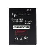 Акумулятор BL9003 для  Fly FS452 Nimbus 2, 1800mAh