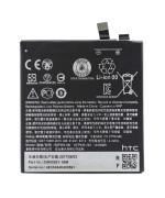 Акумулятор HTC B2PW4100 для Google Pixel (Original), 2770mAh