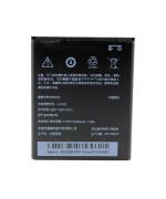 Аккумулятор BOPBM100 для HTC Desire 616, HTC Desire D616W, Desire 616 dual sim, HTC D616H (Original) 2000мAh