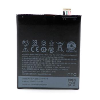 Аккумулятор B0PKX100 для HTC Desire 626/626s/626G/626G Plus (Original) 2000мAh