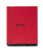Аккумулятор BL01100 для HTC Desire C, Desire 200, 1230mAh Original
