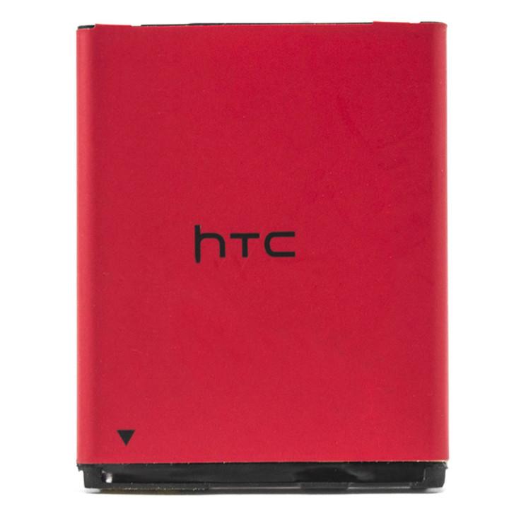 Акумулятор BL01100 для HTC Desire C, Desire 200, 1230mAh Original