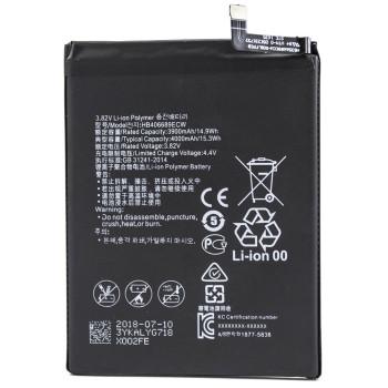 Аккумулятор HB-406689ECW для Huawei Y7, Y9 2018 (Original) 4000mAh