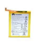Аккумулятор HB366481ECW для Huawei G9 Lite VNS-AL00, Honor 5C, P9 Lite, P9, Honor 8, 3000мAh