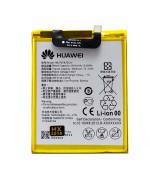 Аккумулятор HB376787ECW для Huawei Honor V8 (ORIGINAL) 3400мAh