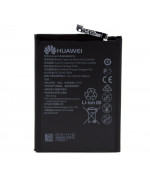 Аккумулятор HB386589ECW для HUAWEI P10 PLUS (ORIGINAL) 3650мAh