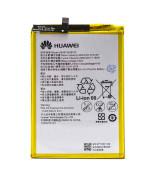 Аккумулятор HB3872A5ECW для Huawei Honor Note 8 EDI-AL10 (Original), 4500мAh