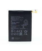 Аккумулятор HB396689ECW для Huawei Y9 (2018), Huawei Mate 9 MHA-L09 MHA-L29 (Original) 4000мAh