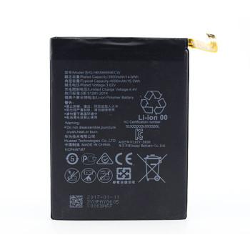 Аккумулятор HB396689ECW для Huawei Mate 9 MHA-L09 MHA-L29 (Original) 4000мAh