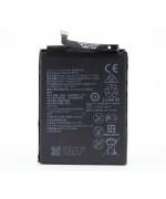 Аккумулятор HB405979ECW для HUAWEI NOVA (CAN-L01\L11), NOVA PLUS (Original) 3020мAh