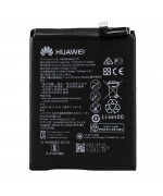 Акумулятор для HB486486ECW для Huawei P30 Pro (Original), 4200мAh