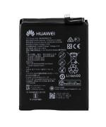 Аккумулятор HB486486ECW для Huawei P30 Pro (Original), 4200мAh