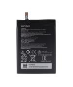 Аккумулятор BL262 для Lenovo Vibe P2, P2C72, P2A42 (ORIGINAL) 5000mAh