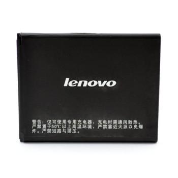 Аккумулятор BL192 для Lenovo A750, A590, A680, A526, A328, A338T, A398t Plus, 2000mAh
