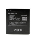 Аккумулятор BL209 для Lenovo A706/A516/A760/A398t/A788T/A378t, 2000мAh