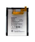 Аккумулятор BL216 для Lenovo K910 Vibe Z , K910E (ORIGINAL) 3050мAh