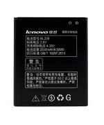 Аккумулятор BL229 для Lenovo A8, A806, A808t, 2500mAh (Original)