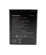 Аккумулятор для BL243 для Lenovo S8 A7600/ A7000 K3 Note/A5860/A5600, 2900мAh