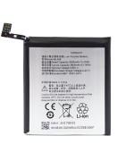 Аккумулятор BL258 для Lenovo Vibe X3, Lemon X3, X3C50, X3C70 (ORIGINAL) 3600mAh
