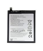 Аккумулятор BL265 для Lenovo Moto M XT1662 (ORIGINAL) 3000mAh