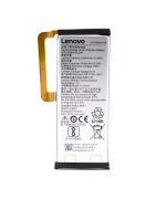 Акумулятор BL268 для Lenovo Zuk Z2  (ORIGINAL) 3500мAh