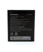 Аккумулятор BL242 для  Lenovo K3, Lemon K30T, A6000,A6000 Plus,A3900, A6010, A3690, A6010 Pro, A3860, K31-T3, 2300мAh