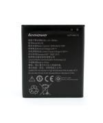 Аккумулятор BL242 (Original) для  Lenovo K3, Lemon K30T, A6000,A6000 Plus,A3900, A6010, A3690, A6010 Pro, A3860, K31-T3, 2300мAh