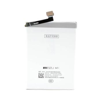 Оригинальный аккумулятор B030 для Meizu MX3, 2400мАh