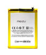 Акумулятор BA811 для Meizu M6T (Original), 3300mAh