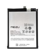 Аккумулятор BA882 для Meizu 16 (Original), 3010mAh