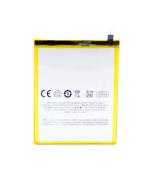 Аккумулятор BA611 для Meizu M5 (Original) 3070мAh