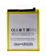 Аккумулятор BA711 для Meizu M6 (Original) 3070мAh