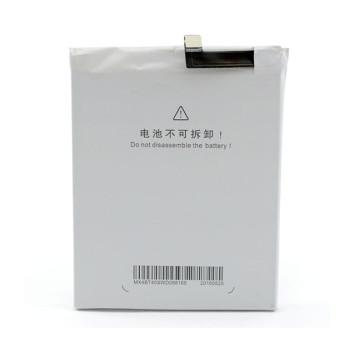 Оригинальный аккумулятор BT40 для Meizu MX4 (Original) 3000мAh