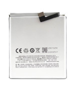 Акумулятор Meizu bt50 для Meizu ML Metal (ORIGINAL) 3140mAh