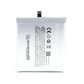 Аккумулятор Meizu BT51 для Meizu MX5 (Original) 3150мАh