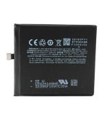 Аккумулятор BT53 для Meizu Pro 6 (Original) 2560мAh