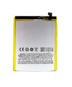 Аккумулятор BT61 для Meizu M3 note L681H (L-версия ) Original, 4050мАh