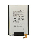 Аккумулятор EZ30 для Motorola Google Nexus 6 (Original) 3220 mAh