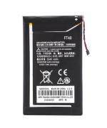 Аккумулятор FT40 для Motorola Moto E 2 gen. XT 1528 (Original) 2240mAh