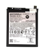 Аккумулятор JE40 для Motorola One, Moto G7 Play, P30 Play (Original) 2820 mAh