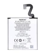 Акумулятор BP-4GW для Nokia Lumia 920, 920T (Original)  2000мAh
