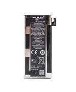 Аккумулятор BP-6EW для Nokia Lumia 900, 1830мAh (Original)