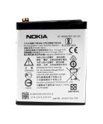 Акумулятор HE321 для Nokia 5 (Original) 2900мAh