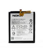 Акумулятор HE328 для Nokia 8 (Original) 3030мAh