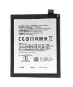 Аккумулятор BLP609 для Oppo R9 (Original) 2850мAh