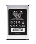Акумулятор C8 (1ICP5/56/82) для Oukitel C8, S-TELL M655 (Original) 3000мAh