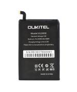 Аккумулятор для Oukitel K10000 (Original) 10000 mAh