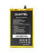 Аккумулятор для Oukitel K10000 Pro (ORIGINAL) 10000 mAH