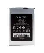 Аккумулятор Oukitel U7 PRO 2500mAh (Original)